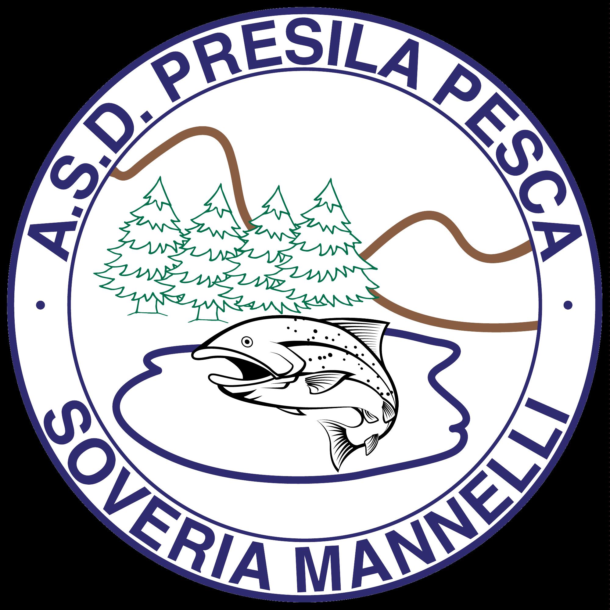 logo-ASD-Presila-pesca_2015_v10-[Convertito]