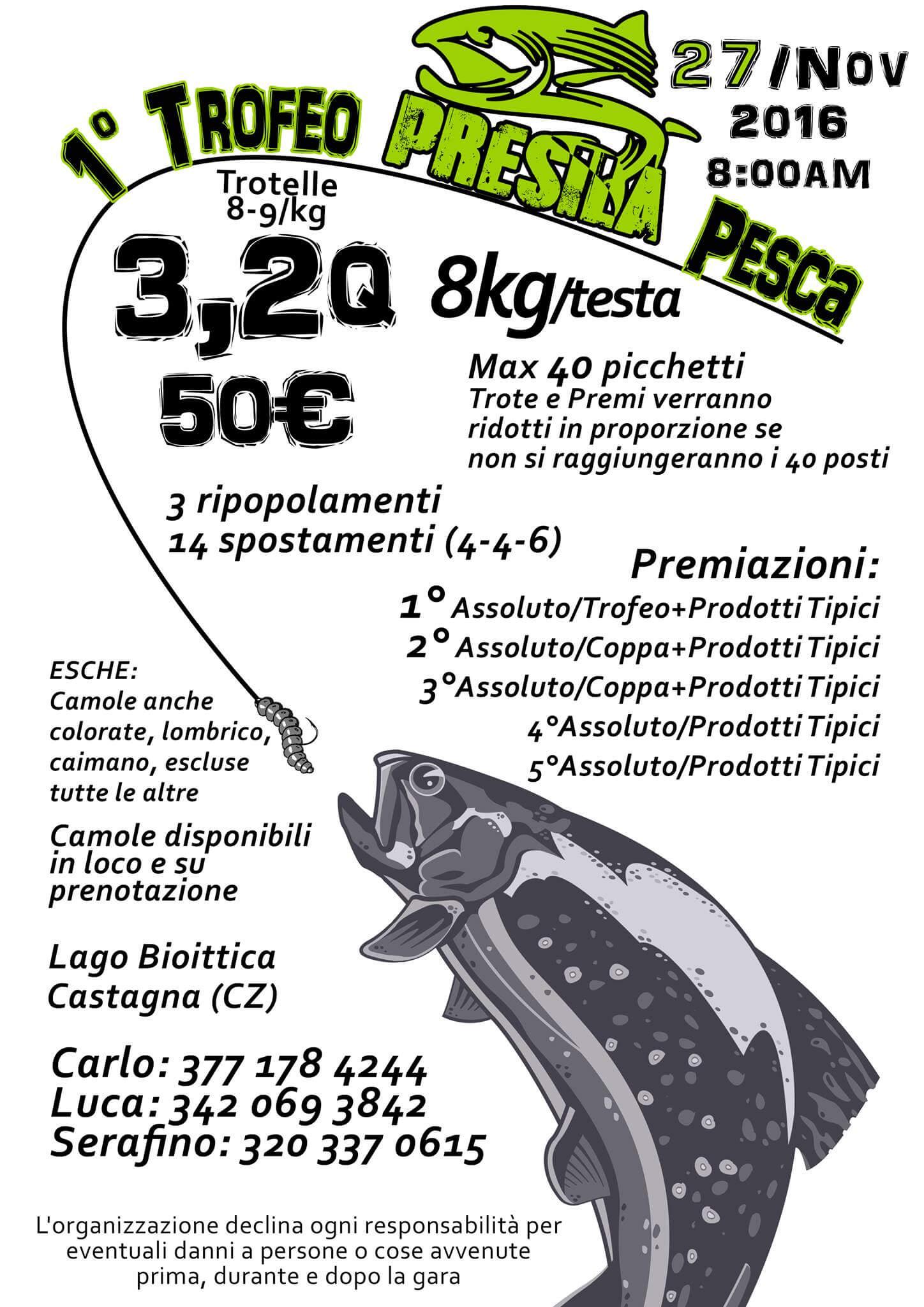 trofeo-presila-pesca-poster
