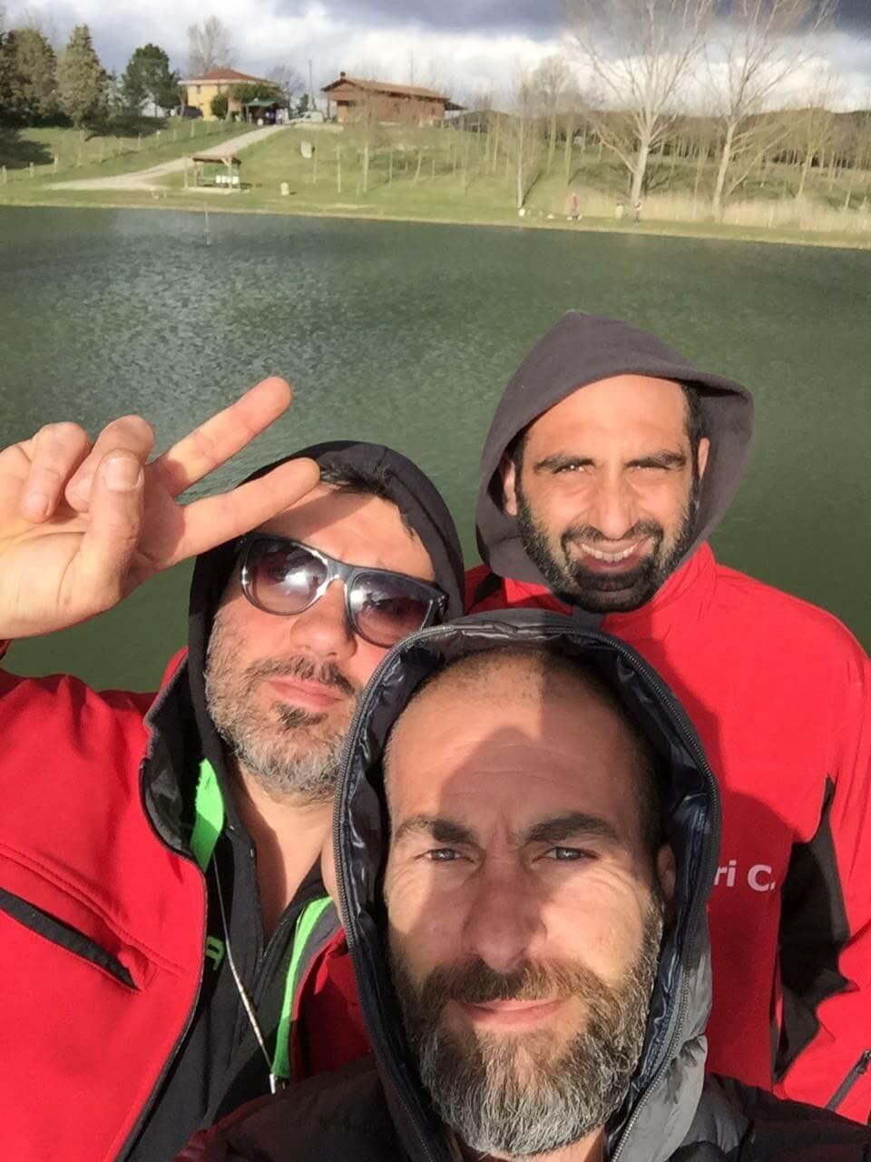 trota-lago-qualifiche-campionato-italiano-individuale-a5-2017