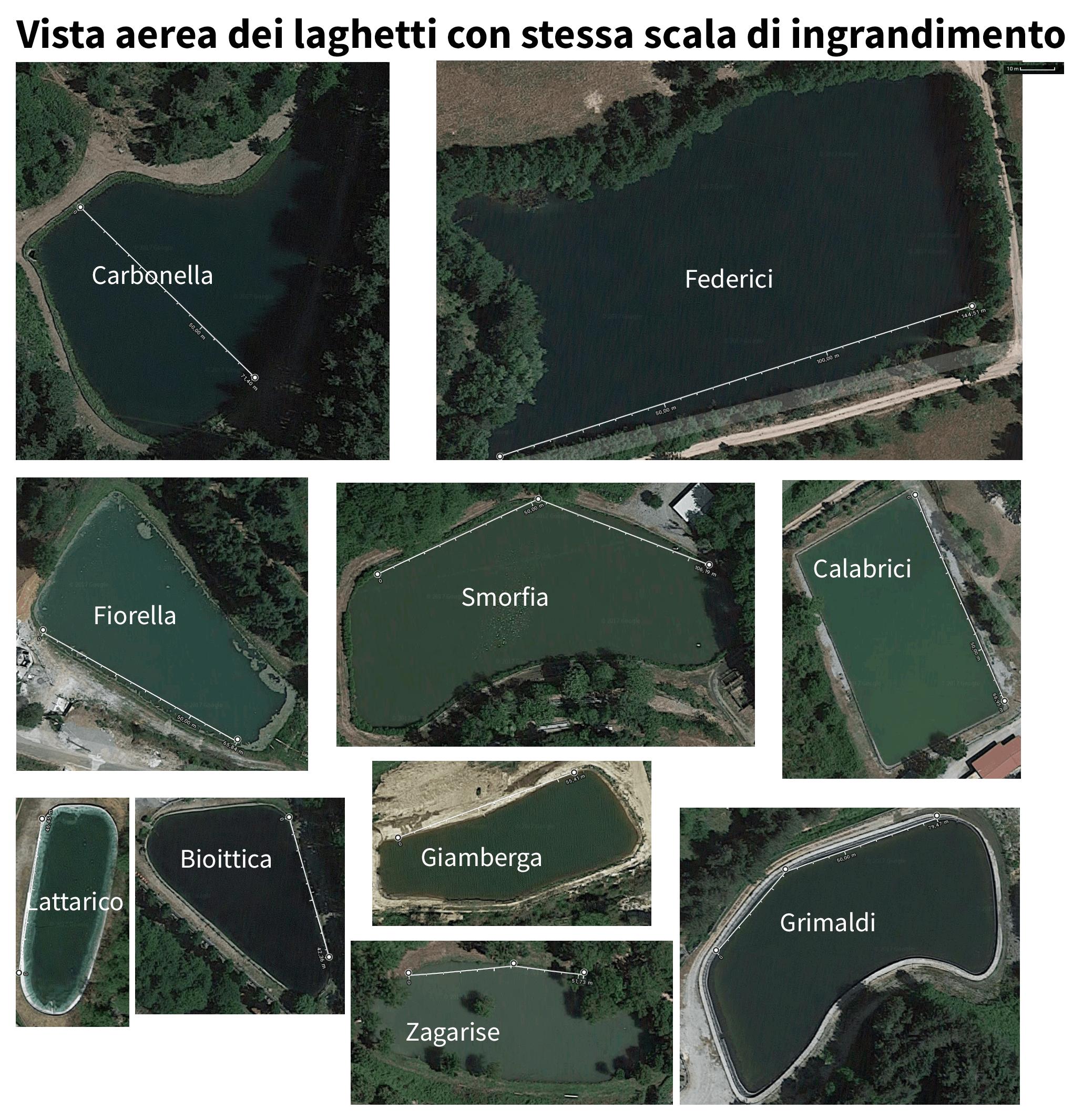 laghi-trota-calabria-v2