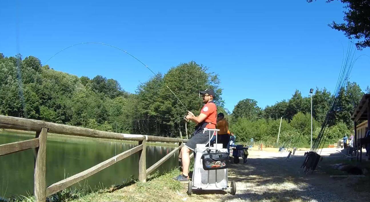 gara-di-pesca-alla-trota-lago-coppie-cz-2017