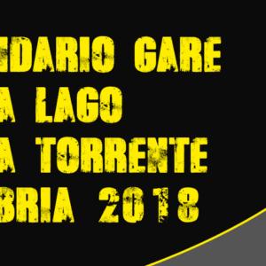 calendario-gare-trota-2018