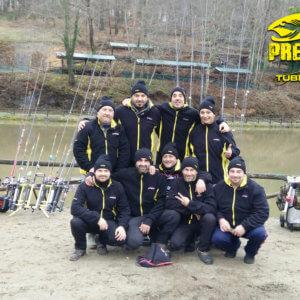 atleti-presila-pesca-tubertini-prima-interprovinciale-trota-lago-2018