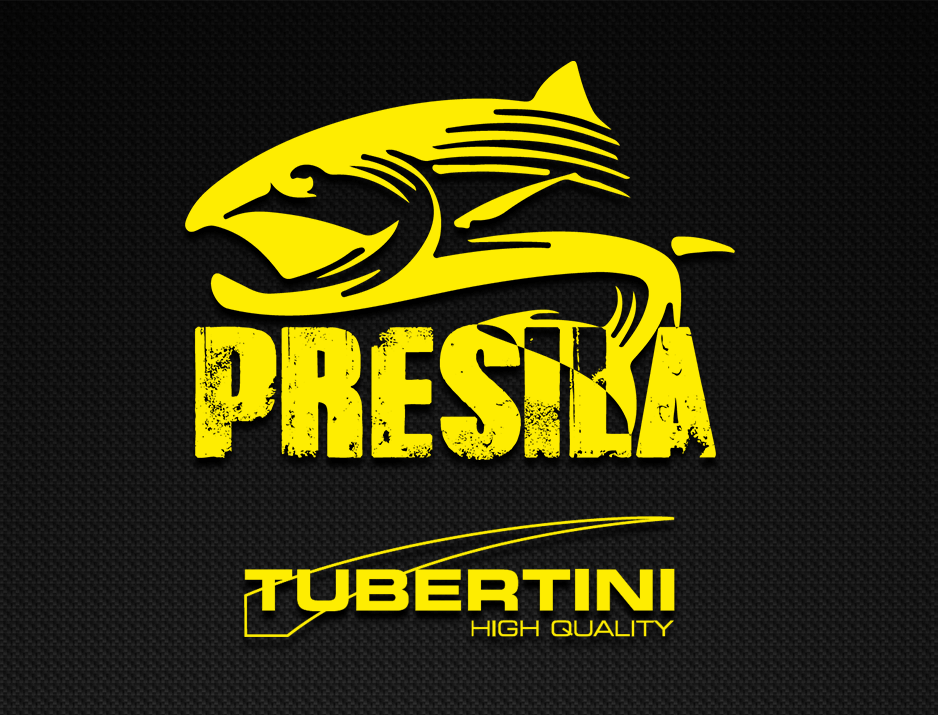 logo-presila-tubertini-default-article