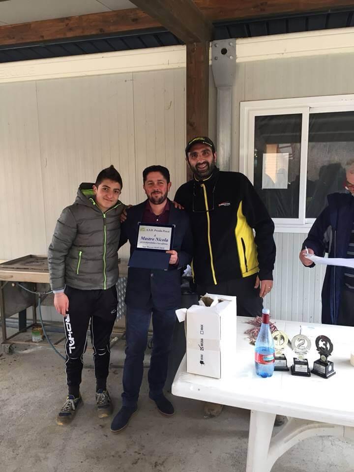 seconda-gara-interprovinciale-individuale-2018-riconoscimento-smorfia-mastro-nicola
