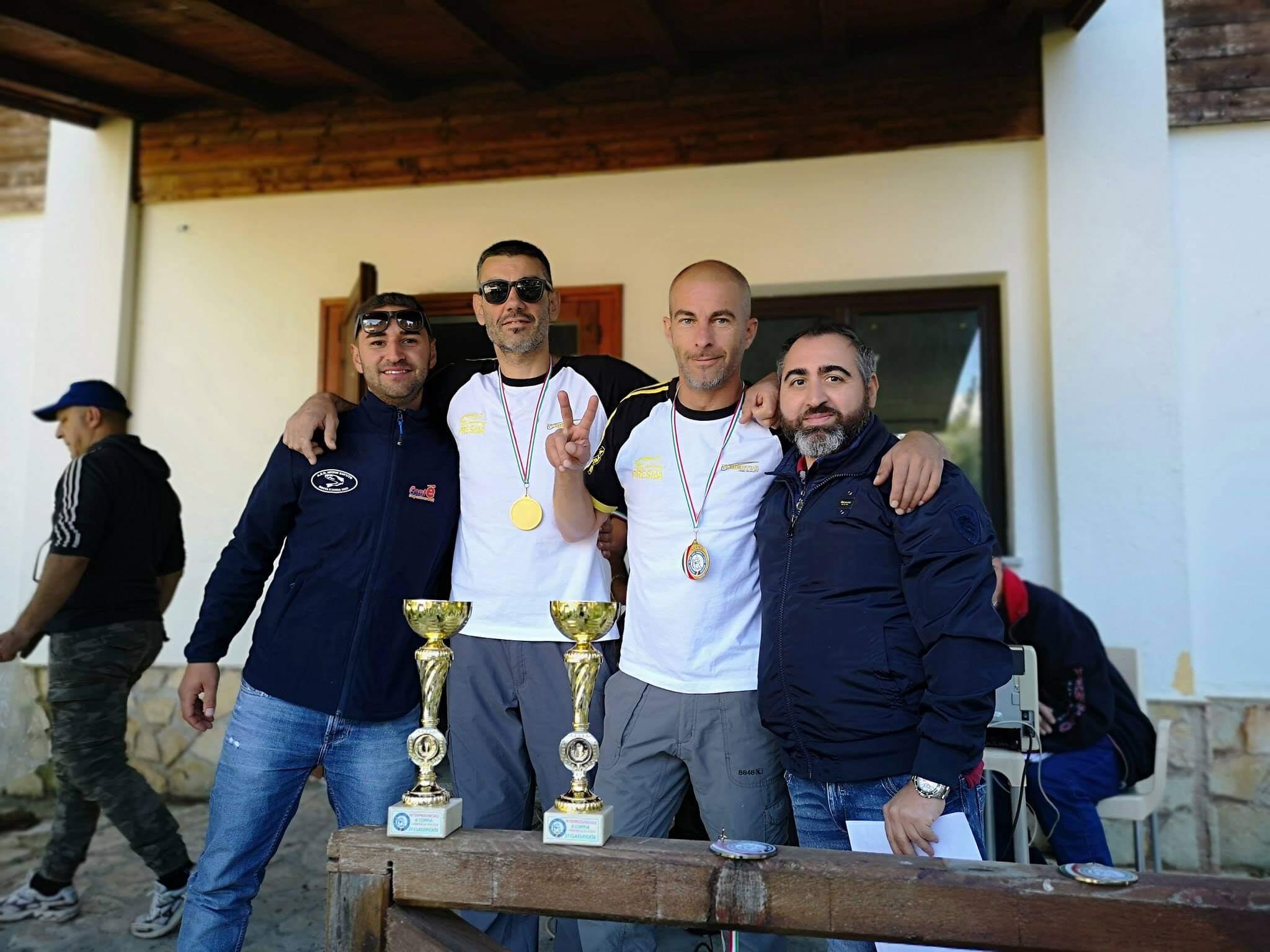 seconda-gara-interprovinciale-coppie-2018-falvo-pucci