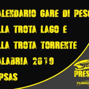 calendario-gare-trota-calabria-2019