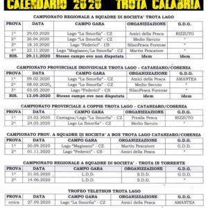 calendario-trota-calabria-2020
